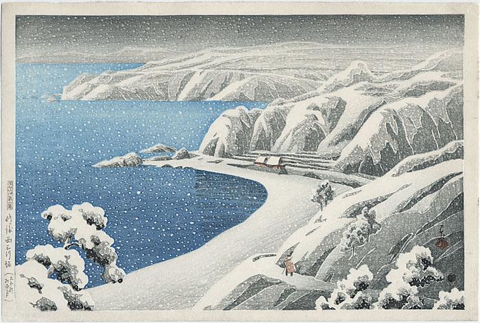 2417_Hasui_Nishimi_Sato_Snow